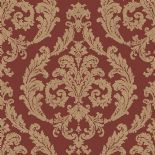 Palazzo Wallpaper G67612 By Galerie